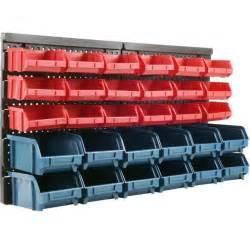 Garage Nuts And Bolts Storage Ideas Garage Storage Bins Tools Nuts Bolts Screws Nails
