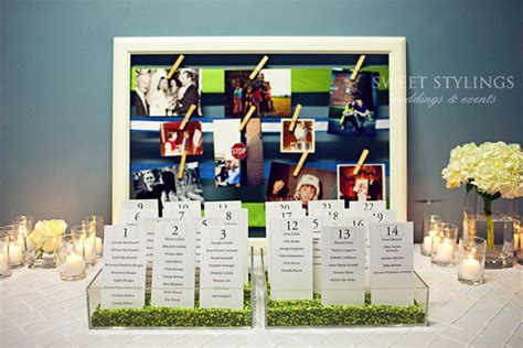 Wedding Anniversary Ideas Calgary by Shaylyn S Khloe Celebrated