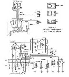 figure 2 2 diesel heater wiring diagram