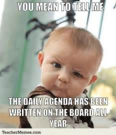 Funny Classroom Memes - best 25 funny classroom posters ideas on pinterest
