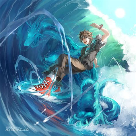 percy jackson fan art the amazingly awesome looking percy jackson percy