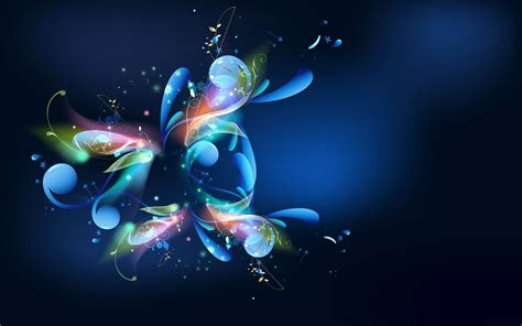 free abstract wallpaper wallpapers graphic abstract wallpapers