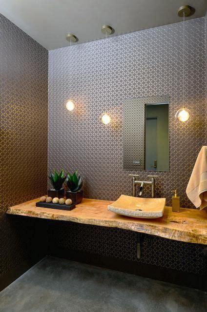 mensole bagno design oltre 25 fantastiche idee su mensola da arredamento per