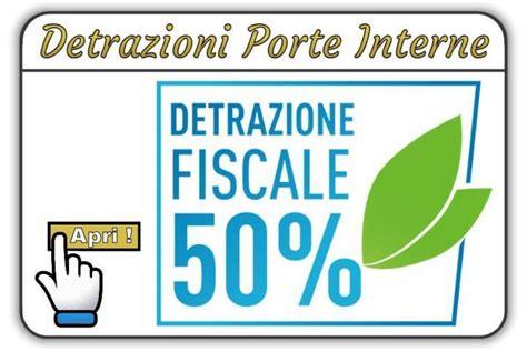Detrazioni Porte Interne by Catalogo Porte Interne In Laminato E Massello Prezzi