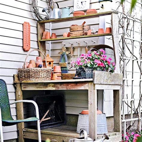 backyard storage solutions outdoor storage solutions
