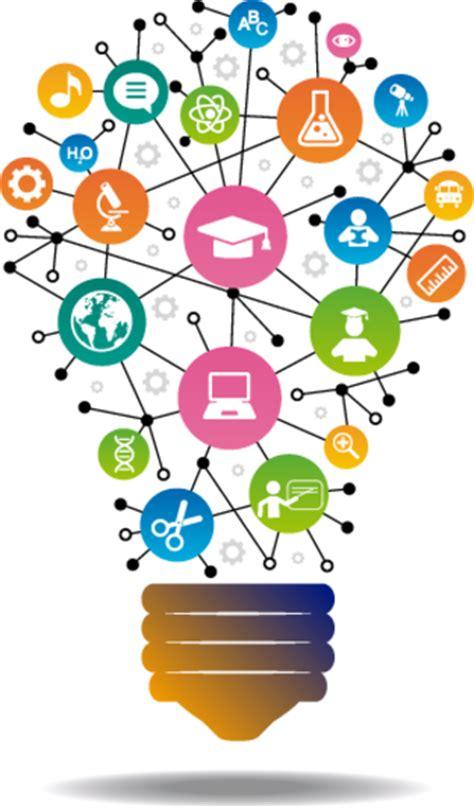 imagenes innovacion educativa comisiones obreras federaci 243 n de ense 241 anza de castilla