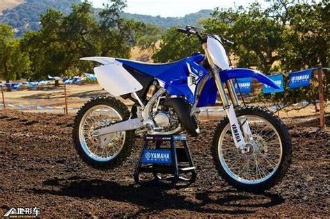 blue dirt bike yamaha blue dirt bike motorcycle pinterest