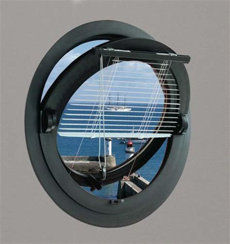 circular window coverings photos gallery circular window blinds