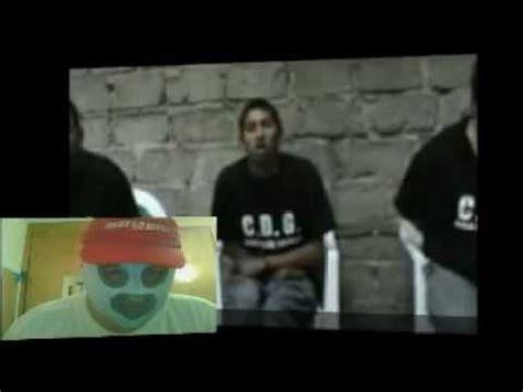 narcos decapitados en vivo blog del narco interrogatorio y decapitaci 243 n de tres