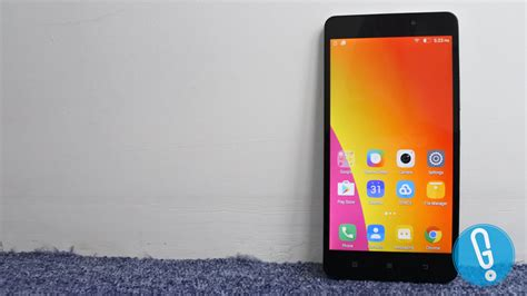 Softcase Violet Lenovo A7700 2 mau beli ponsel multimedia tapi budget ngepas kenalan
