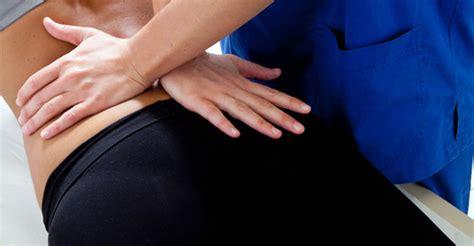 riabilitazione pavimento pelvico pavimento pelvico fisiogroup