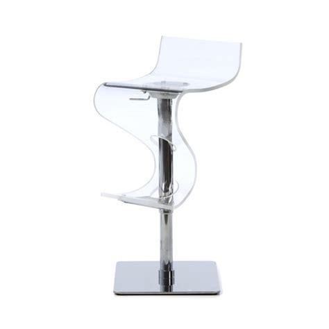 Mens Bedroom Ideas 10 best acrylic bar stools 2017 clear acrylic bar stools