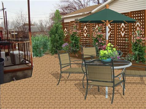 country backyard ideas country backyard ideas mystical designs and tags