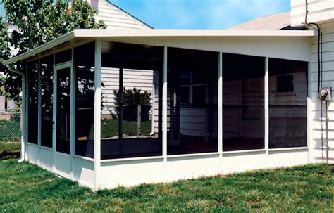 garage with screened porch tips ideas perfect screen porch ideas for patio design