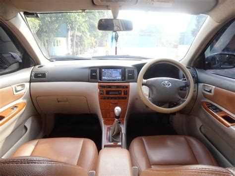 how petrol cars work 2000 toyota corolla interior lighting toyota corolla g in pakistan corolla toyota corolla g price specs features and pakwheels