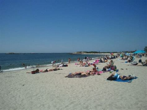 ocean beach ct 66 best images about ocean beach park new london ct on