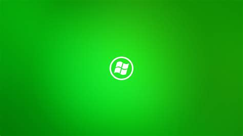 Best Hd Wallpapers For Windows 8 by Best Wallpapers For Windows 8 Windows 8 Wallpaper