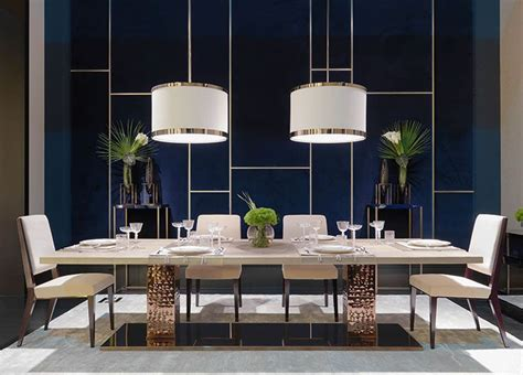 fendi casa dining table 94 best fendi casa images on pinterest