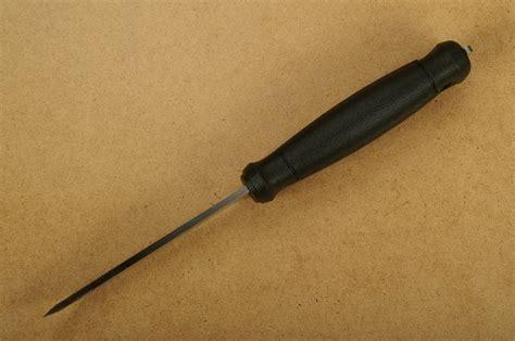 morakniv tang morakniv garberg lederscheide mora messer tang 3 2 mm