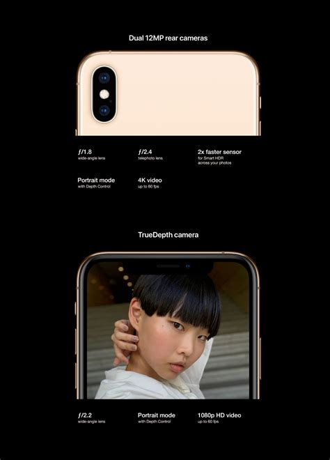 iphone xs max  gb