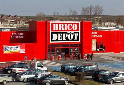 brico depot siege social kingfisher to reopening bricostore shops in romania