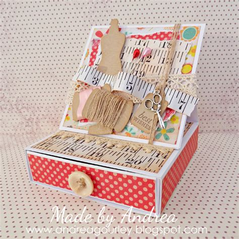 How To Make Gift Cards - tutorials by sweet shoppe designs 187 how to make a gift card box