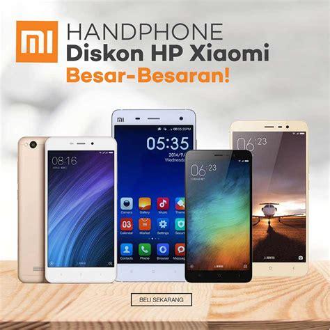 Hp Xiaomi Terbaru Lazada jual komputer laptop xiaomi terbaru lazada co id