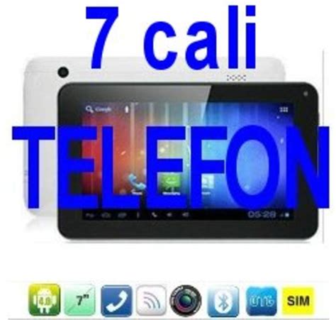 Android Ram 512 Termurah telefon 7 cali 3g 4gb 512mb ram android 4 tablet zdj苹cie