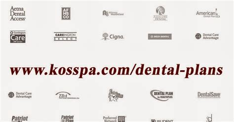dental insurance plans dental plans vs dental insurance teeth cleaning and