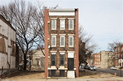 baltimore s last houses standing the beautiful row houses baltimore s last houses standing the beautiful row houses