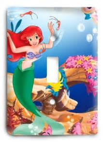 disney light switch covers 83 best light switch covers images on light