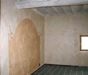 peintre en decor languedoc roussillon cr 233 ation