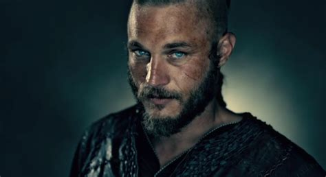 ragnar lodbrok actor illuminations and ruminations from hotel pezel meanwhile