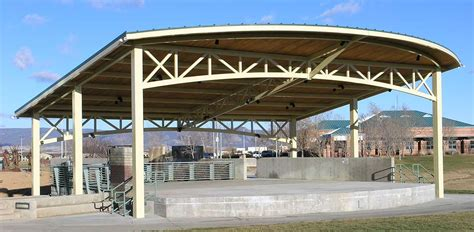 Valley Comfort Systems Shade Structure And Shelter News And Updates Classic