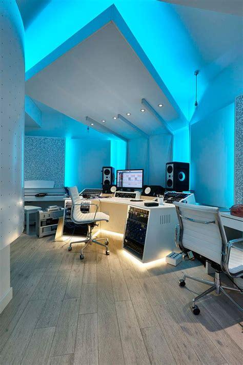 Home Design Studio Pro Add Ons Best 25 Recording Studio Ideas On Audio