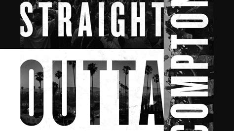 Straight Outta Compton Wallpaper Iphone 5