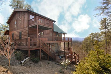 Luxury Secluded Cottages by Secluded Luxury Cabin On 9 Acres With Vrbo