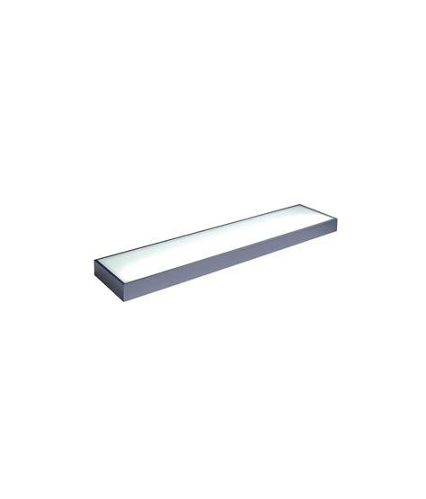 Illuminated Shelf by Floating Illuminated Led Box Shelves