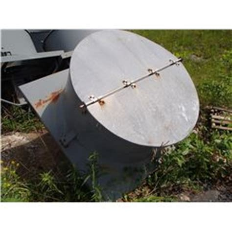 loren cook exhaust fans loren cook propeller exhaust fan 48lxul
