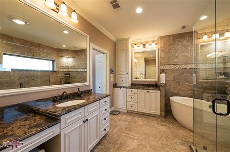 bathroom remodel fort worth bathroom remodeling fort worth tx general contractor tarrant county