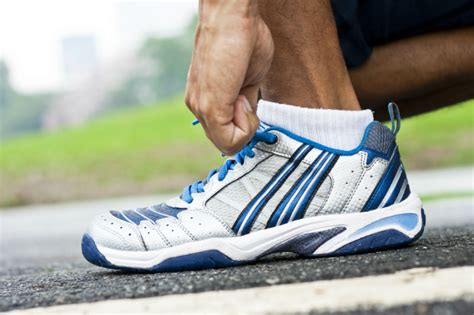 best athletic shoes flat the best running shoes for flat the active times