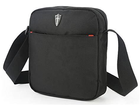 Mukena Dubai Sekarwangi Free Bag victoriatourist v5006 vertical messenger bag for mini tablets buy in uae