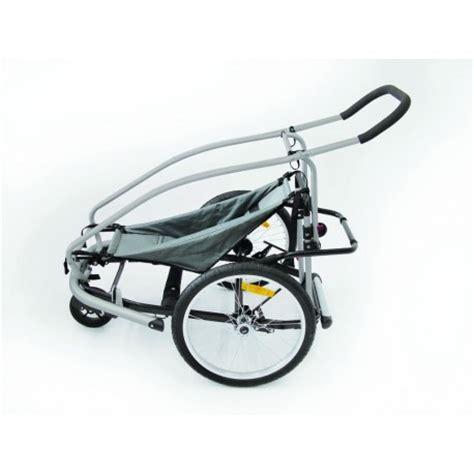 Hamac Pour Chariot by Accessoires Et Pi 232 Ces Pour Chariot V 233 Lo Cyclable