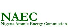 the atomic energy commission and the history of nuclear energy official histories from the department of energy from the discovery of fission to nuclear power production of early nuclear arsenal books welcome to nigeria atomic energy commission naec