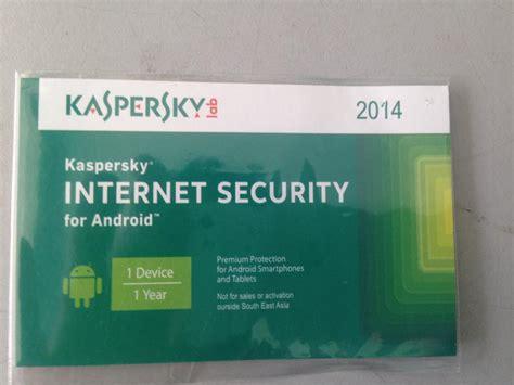 reset kis 2014 moi nhat phần mềm diệt virus kaspersky cho android mới nhất