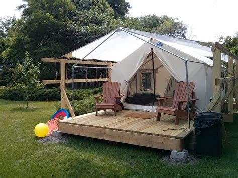 backyard forts kids backyard fort hideaway rustic kids chicago