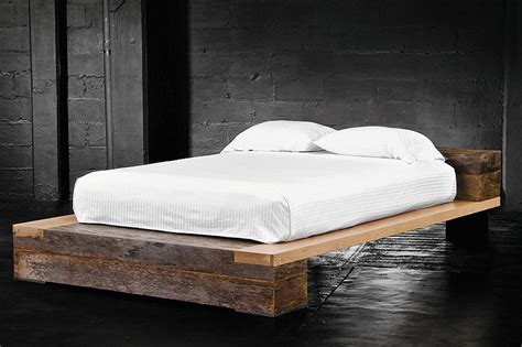 tarva daybed hack bed frames wallpaper high resolution ikea tarva bed
