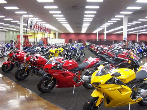 used motorcycle for sale used motorcycles for sale bert s mega mall