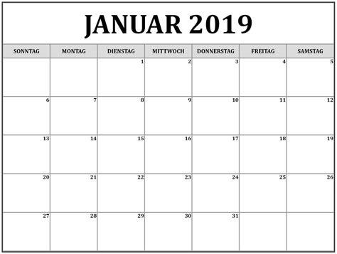 calendar printable    india usa uk   printable  calendars