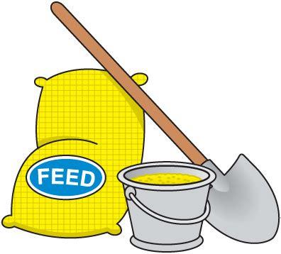 free feeding cliparts, download free clip art, free clip